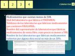 consultas2