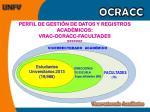 ocracc1