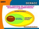 ocracc10