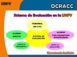 ocracc12