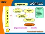 ocracc13