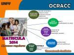 ocracc18