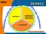 ocracc4