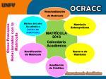 ocracc7