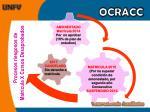 ocracc8