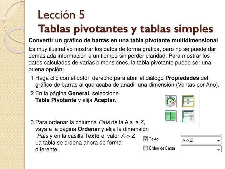 Lecci n 5 tablas pivotantes y tablas simples2