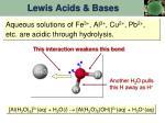 lewis acids bases2