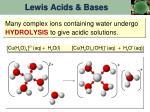 lewis acids bases3