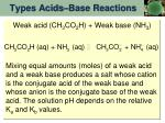 types acids base reactions3