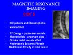 magnetic resonance imaging2