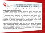 devlet memurlu undan ikarma cezasini gerekt ren f l ve haller3