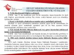 devlet memurlu undan ikarma cezasini gerekt ren f l ve haller4
