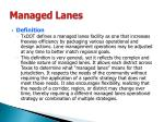 managed lanes1