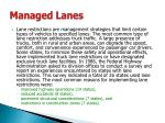 managed lanes16