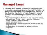 managed lanes2