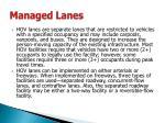 managed lanes4