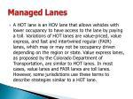 managed lanes9