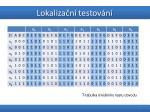 lokaliza n testov n9