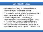 lokaliza n testy2