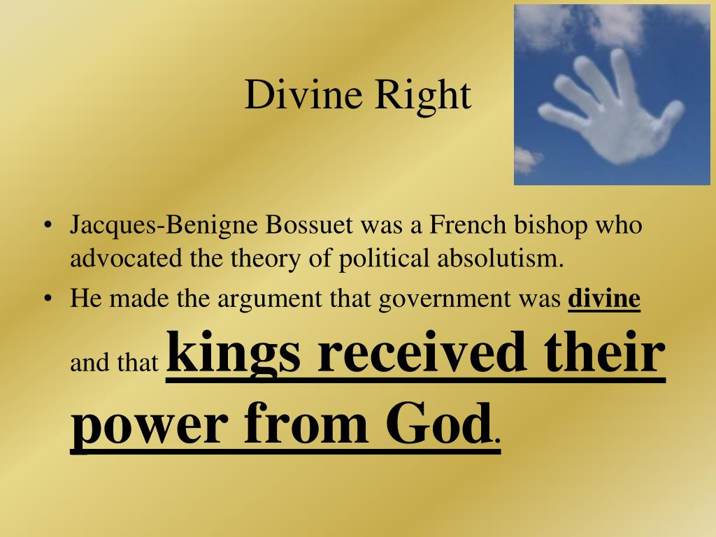 PPT - The Age of Absolute Monarchs 1649-1763 PowerPoint ...