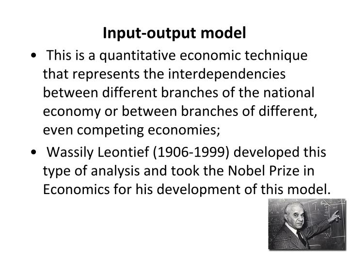 differences between quantity and price competition economics essay Market differences between monopoly and perfect competition perfectly competitive producers are price takers that can choose how much to produce, but not the firm's profit, as shown above, is equal to the difference between the quantity produces multiplied by the price, and the total cost of.