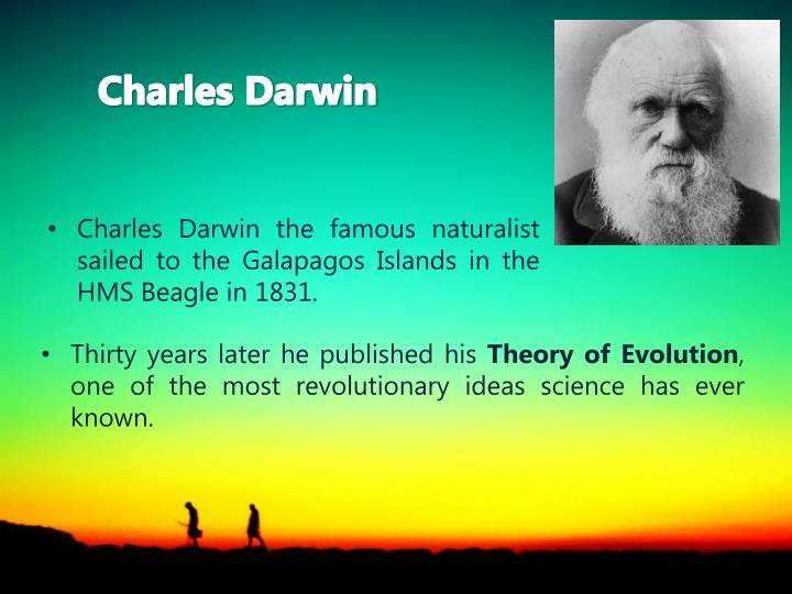 Charles darwin1
