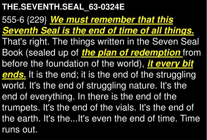 THE.SEVENTH.SEAL_63-0324E