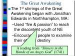 the great awakening2