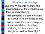 the great awakening3