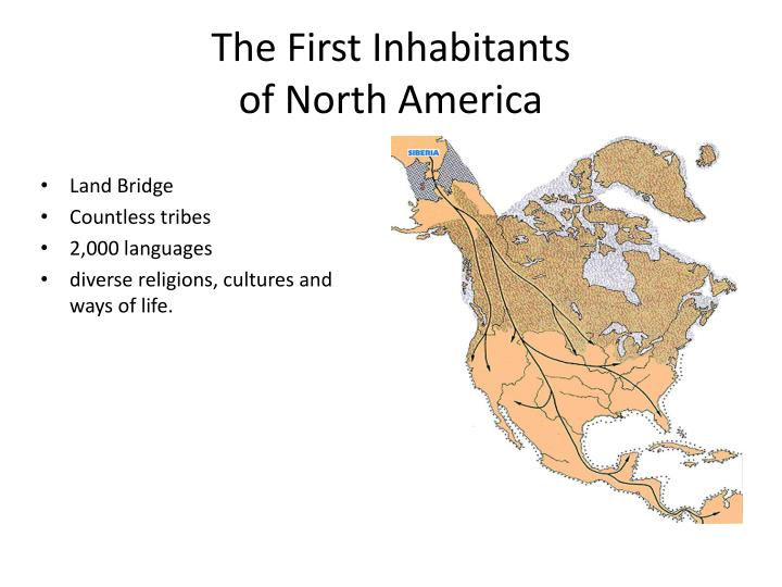 """an introduction to the history of english colonies in america The 13 colonies introduction traditionally, when we tell the story of """"colonial america,"""" we are talking about the english colonies along the eastern seaboard."""