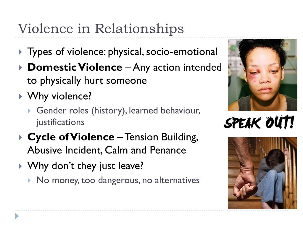PPT - Issues in Intimate Relationships PowerPoint