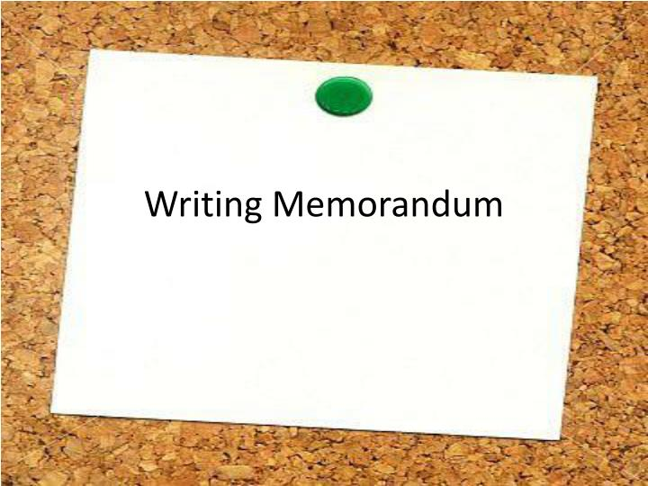 write on powerpoint slides Tweetscoopit tweetscoopitduring a powerpoint presentation you may be tempted to apply some changes to the presentation slides even if you can close the slideshow and go directly the slide where you want to apply changes, there are other ways to write on slides during a powerpoint.