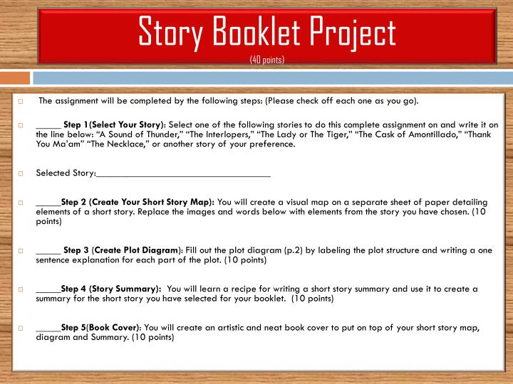 the interlopers plot summary