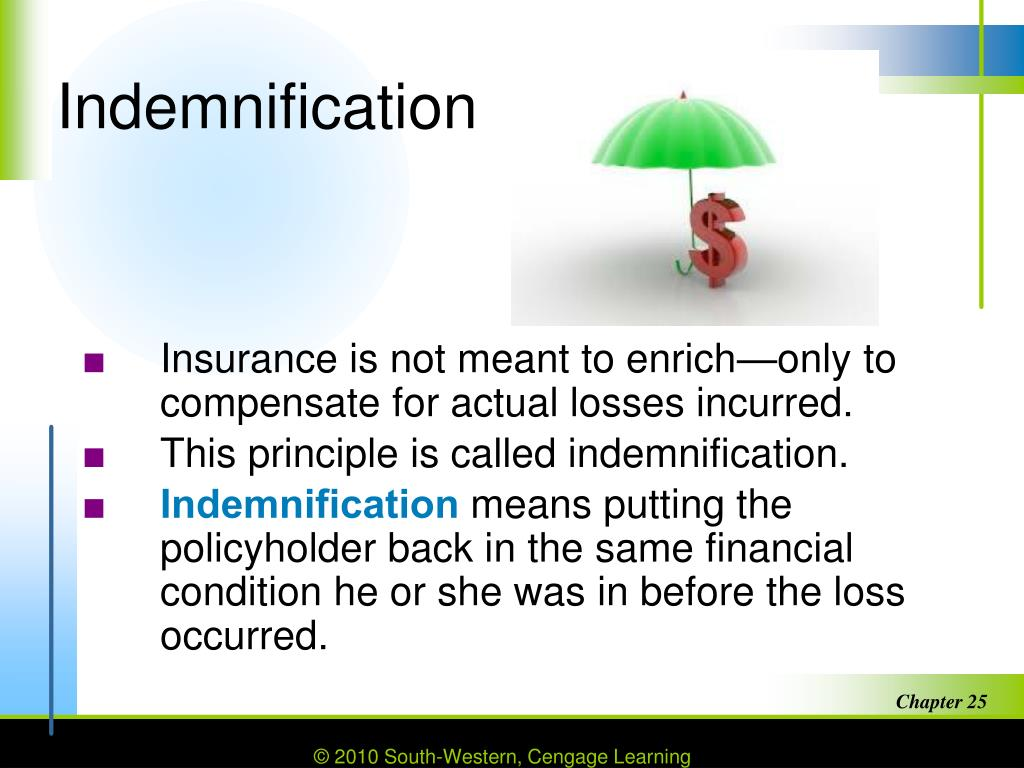 PPT - Introduction to Risk Management PowerPoint ...
