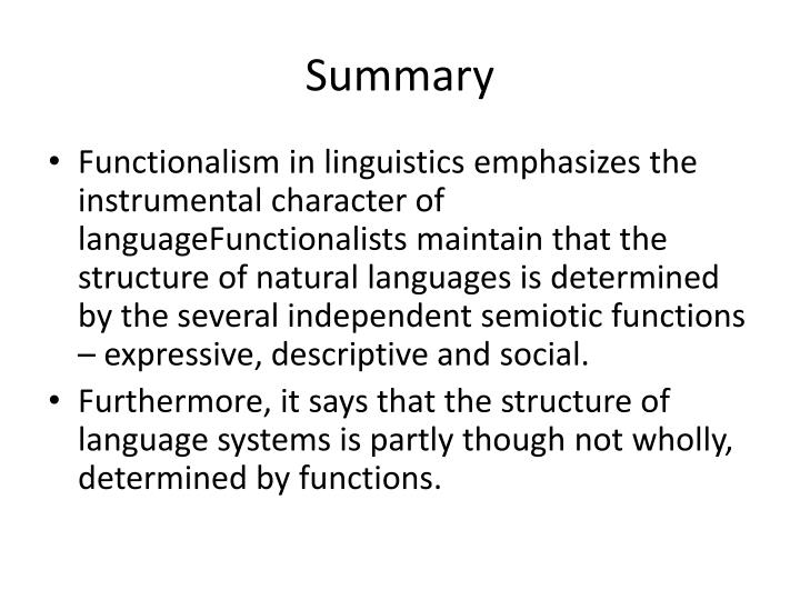 the definition and characteristics of a language community The following characteristics of a healthy community have been selected from a definition and characteristics of communities definition and history of.
