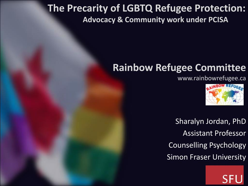 sharalyn jordan dissertation