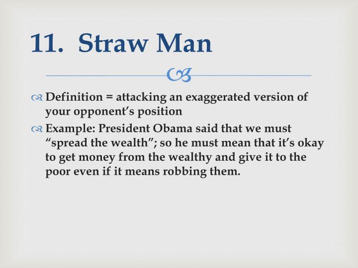 PPT - Argument terms PowerPoint Presentation - ID:2095605