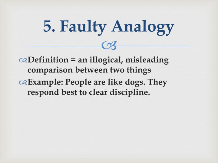 Ppt Argument Terms Powerpoint Presentation Id2095605