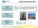 entity linking overview3