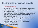 casting with permanent moulds2