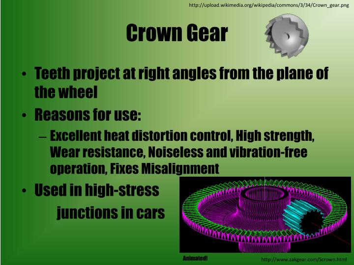 http://upload.wikimedia.org/wikipedia/commons/3/34/Crown_gear.png