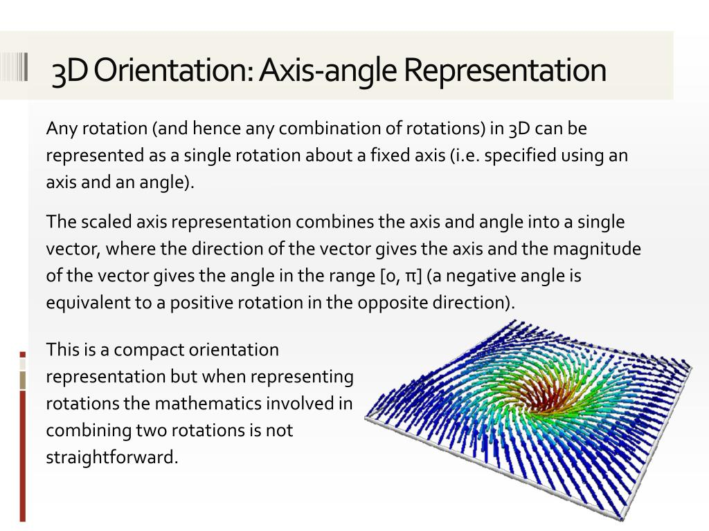 PPT - 3   3  Introduction to Real-time Physics III PowerPoint