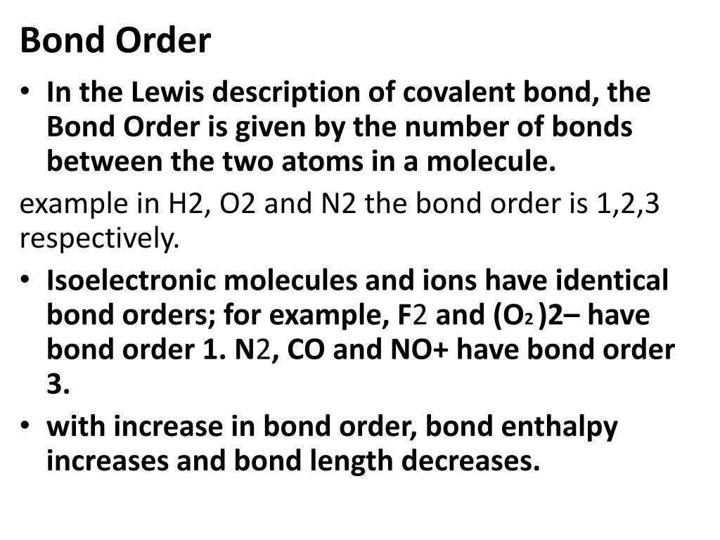 Ppt Kossel Lewis Approach To Chemical Bonding Powerpoint Presentation Id 2097858