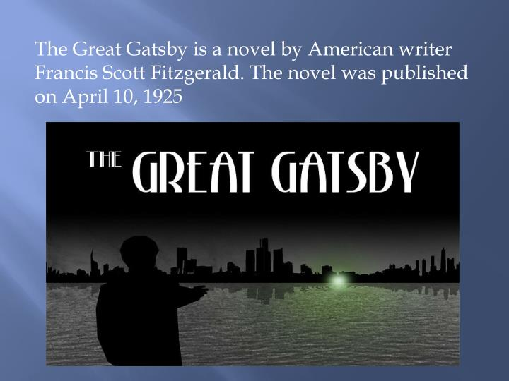 """greaty gatsby analysis of fitzgeralds writing This sub-chapter is an analysis of the writing style in """"the great gatsby"""" it examines the tone of """"the great gatsby"""" as well as the allegory used in """"the great gatsby"""" in what follows, we will discuss a few important aspects of author's writing style in the great gatsby by f scott fitzgerald: sentences."""