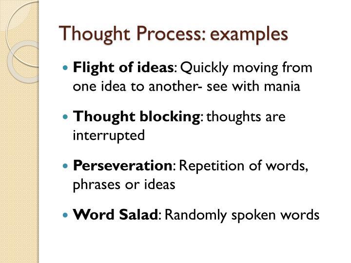 Ppt Mental Status Exam Powerpoint Presentation Id 2100161