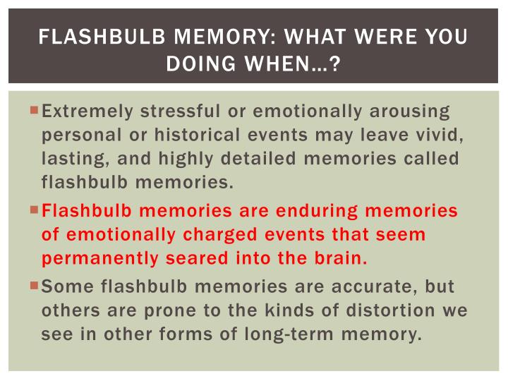 Ppt Memory Powerpoint Presentation Id2100167