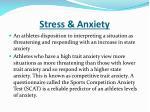 stress anxiety1