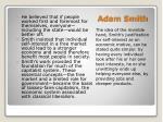 adam smith1