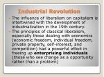 industrial revolution3