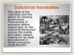 industrial revolution5